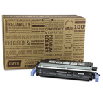 Reliance® RPTQ5952A Compatible, Reman, Q5952A Toner, 10000 Page-Yield, Yellow