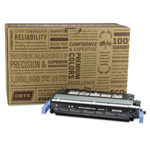 Reliance® RPTQ6461A Compatible, Reman, Q6461A Toner, 12000 Page-Yield, Cyan