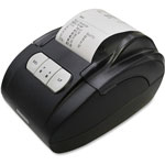 Royal Sovereign International Optional Thermal Printer for Fast Sort FS-44P Digital Coin Sorter, Black