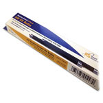 Royal Sovereign International Replacement UV Bulbs for Royal Sovereign Counterfeit Bill Detectors, 2/Pack