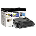 Responsible 42ABIO BioBlack Compatible Remanufactured Toner, 10,000 Page-Yield, Black