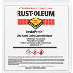 Rust-Oleum Concrete Repair, Ultra Rapid, 1 Gallon