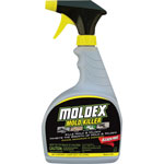 Rust-Oleum Mold and Mildew Killer, Bleach-Free, 32 fl. Oz.