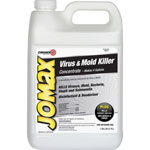 Rust-Oleum Virus and Mold Killer, Concentrate, 1 Gallon