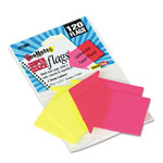 Redi Tag / Thomas SeeNotes® Super Size Transparent Film Arrow Flags