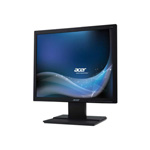 Acer V176L Bd - LED Monitor - 17""