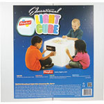 Roylco Educational Light Cube Accessory Kit, Assorted
