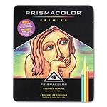 Prismacolor Premier Colored Woodcase Pencils