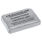 Faber Castell Design® Kneaded Rubber Art Eraser for Pencil, Charcoal and Chalk