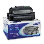 Samsung Toner/Drum Cartridge for ML 2150, 2151N, 2152W, Black