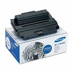 Samsung Toner For Ml-3051N, Black