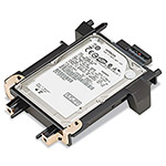 Samsung Hard Drive for ML-5512, 6512, 5012, 5017, 250GB