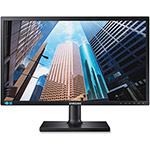Samsung SE200 Series LED Desktop Monitors, 19""