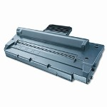 Samsung Toner/Drum Cartridge for SCX 4100, Black