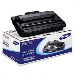 Samsung Toner/Drum Cartridge for SCX 4720F, Black