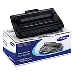 Samsung High Yield Toner/Drum Cartridge for SCX 4720F, Black