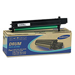 Samsung Drum for Plain Paper Fax Machines, Msys 830, 835P; SCX 5112, 5312F