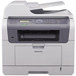 Samsung SCX5635FN Monochrome Multifunction Laser Printer (Fax/Copier/ Printer/ Scanner)