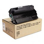Canon 9876 Black Laser Toner for Savin® 2602