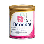 Nutricia North America Neocate Infant Nutrition Powder 14 Oz Can