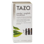 TAZO® Awake English Breakfast Tea