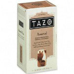 TAZO® Tazo Tea, Awake, Calm, Earl Gray, Green, Passion, Refresh, Chai, Zen