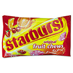 Five Star Distributors Fruit Chew Candy, 14 oz