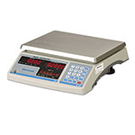 Salter Brecknell 60 lb. Capacity Counting Scale