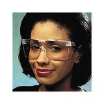 E-A-R™ 41110 Tour Guard III Safety Glasses