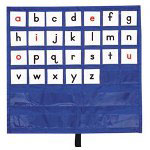 Carson Dellosa Publishing Company Making Words Mat