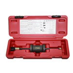 Schley Bosch Direct Injection Injector Puller