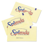 Splenda® No Calorie Sweetener, 1 g Packets, 1000 per Carton