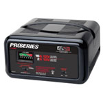 Charge Xpress 2/10A 12V Automatic/Manual Pro Series Bench Charger