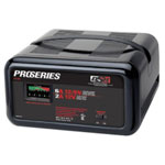 Charge Xpress 6/2 Amp Manual Charger