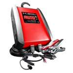 Charge Xpress 6A Charger/Maintainer