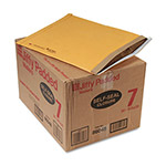 "Paper Jiffy® Recycled Padded Kraft Mailer, Self Seal Flap, 14 1/4""x20"", Case of 50"