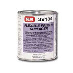 Sem Paints Flexible Primer Surfacer Quart