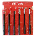 S.E. Tools Non-Conductive Screw Starter Kit