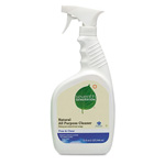 Seventh Generation All Purpose Cleaner, 32 Oz