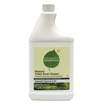 Seventh Generation Natural Toilet Bowl Cleaner, 32 Ounce