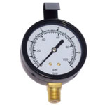 SG Tool Aid 100 PSI GAUGE FOR 33900,33950