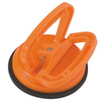 SG Tool Aid Lever Single Suction Cup