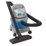 Shop Vac 5895100 Portable Vacuum Cleaner