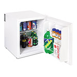 Avanti Products SHP1700W - Refrigerator - Freestanding - White