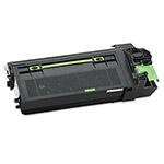 Sharp Toner Copier AL2080 Black