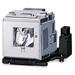 Sharp Replacement Lamp for XR32S/SL/X/XL, PGF212X/XL/255W/262X/312X/317X Projectors