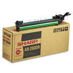 Sharp Copier Drum Cartridge for AR160, 161, 200, 205