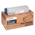Sharp Laser Toner Cartridge for ARC240P, Black