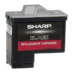 Sharp Ink Cartridge for UXB800SE Broadband Fax, Standard Capacity