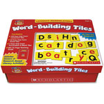 Scholastic Word-Building Tiles Set